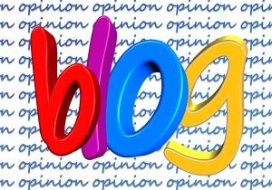 blog-96106_1280